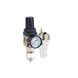 Filtr reduktor naolejacz odwadniacz AC 2010-02 G1/4