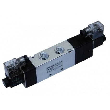 V352-15C typ5/3 G1/2