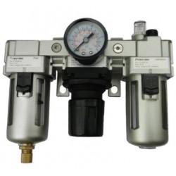 FC3000-02 G1/4