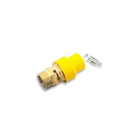 Zawór bezpieczeństwa AB-070 G3/8