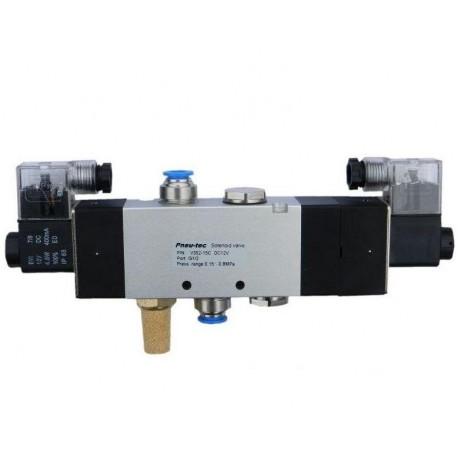Elektrozawór SV352-15C