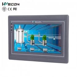 HMI Wecon PI8070