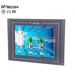HMI Wecon PI3102N