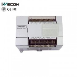 PLC Wecon LX3V 1412MR(T)-A(D)
