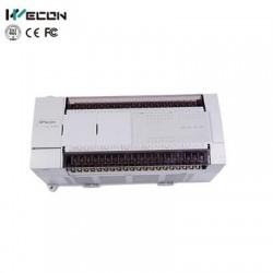 STEROWNIK PLC Wecon LX3V 3624MR(T)-A(D)
