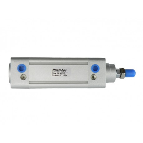 PNC 50-450-PPV-A
