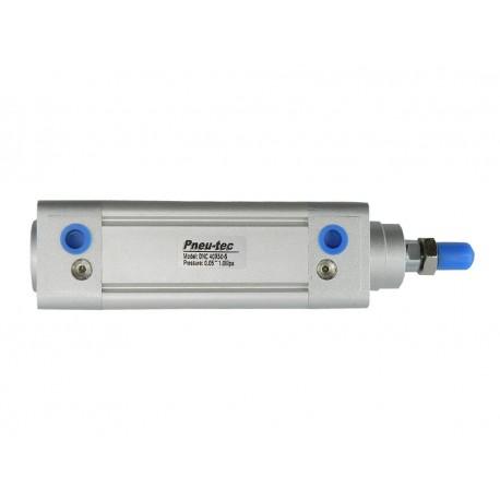 PNC 80-025-PPV-A