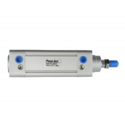 Silownik pneumatyczny PNC100-080-PPV-A